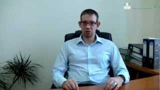 видео Добровольное медицинское страхование отзывы