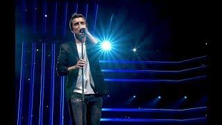 Niels Destadsbader - Beloof Je Mij (Officiële Videoclip)