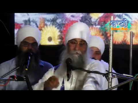 Sant-Baba-Saroop-Singhji-Chandigarh-Wale-At-Chandigarh-On-10-April-2015