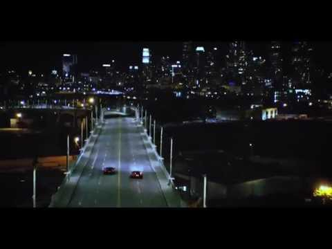 TygaVEVO Channel Trailer