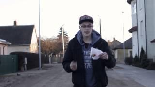 Reņģe - Dzimšanas dienas dziesma (Mūzikas video)