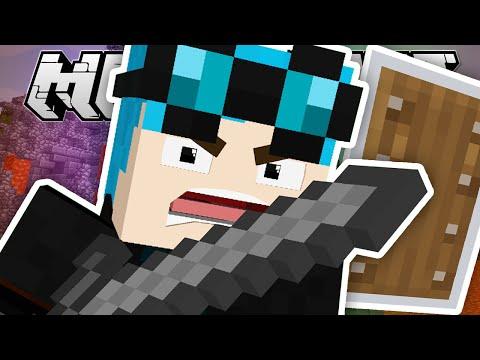 Minecraft | I'M SO BAD AT SURVIVAL GAMES!!