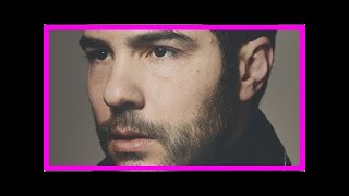 Breaking News | The Chance Call That Led To Tahar Rahim