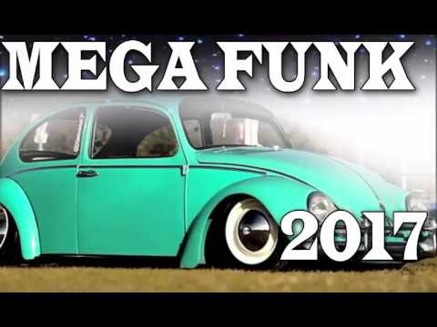 Mega funk abril 2017 ( DJ Renato RB )