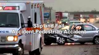 Personal Injury Attorney (Tel.866-602-3815) Opp AL