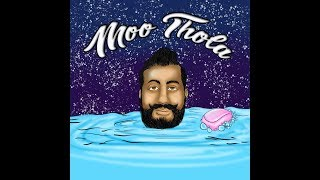 Rai Panesar - Moo Thola || Official Video || (Prod. By Snappy)