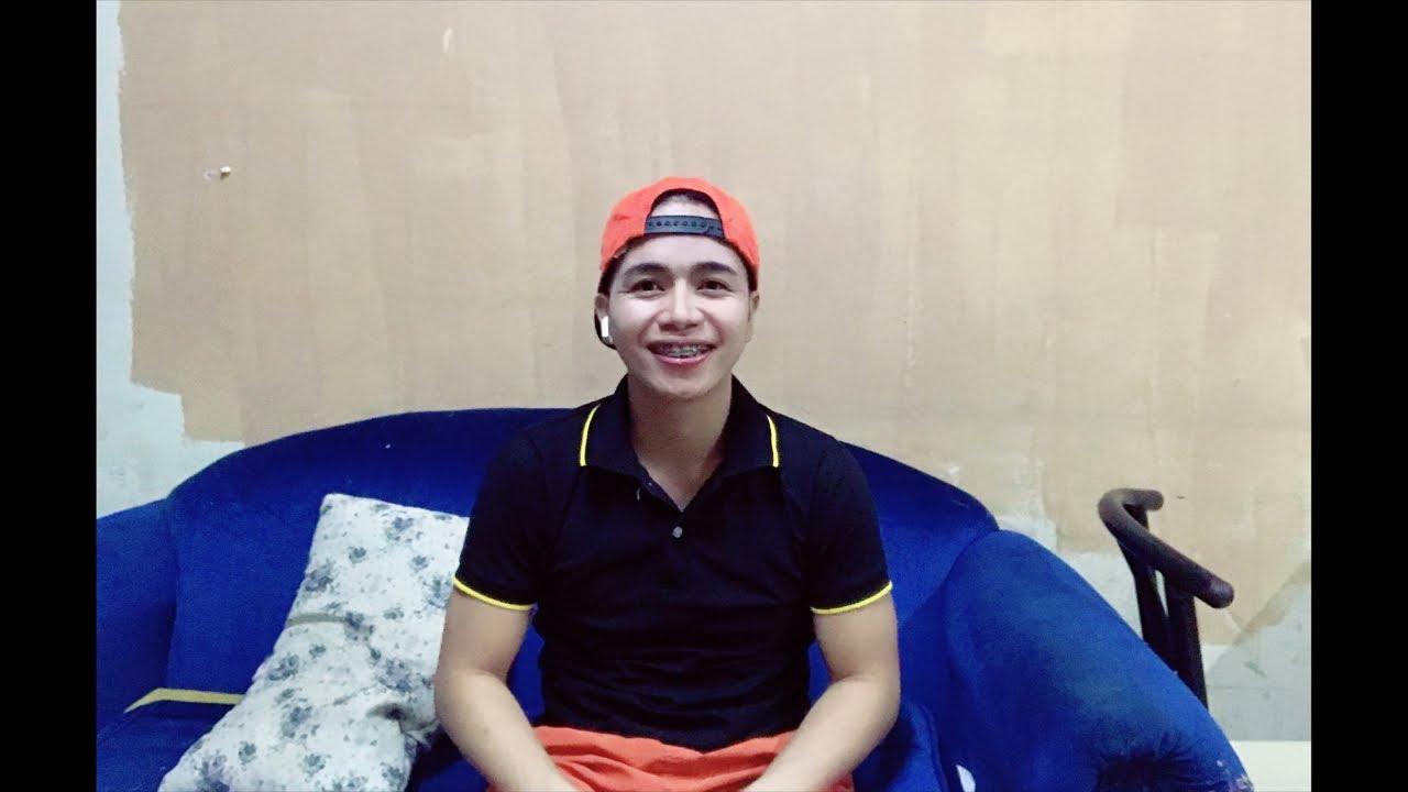 good morning mga Bheshie'z..makisaya hbng nangingisda🧚♂️🧚♂️🧚♂️
