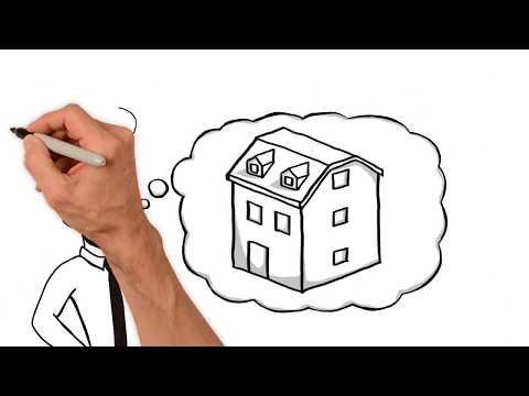 Sacramento Area Property Management by Sunburst Properties