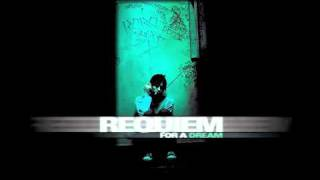 BEST Heavy Metal Version of Requiem for a Dream