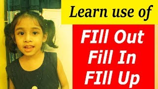 Early childhood education | English education for kids | Toppa online english school