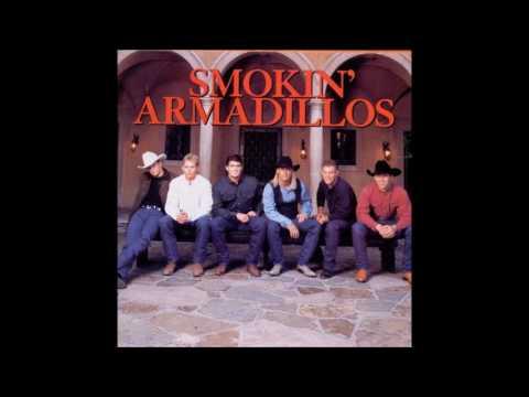 Smokin Armadillos  Miracle Man