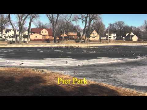 Mission Pre-Trip 2014: Nebraska