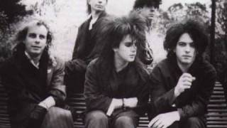 The Cure - A Japanese Dream