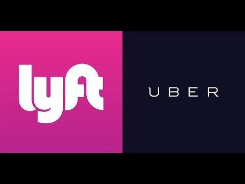 Can I Get Into Lyft Stocks At Half The  IPO Price?