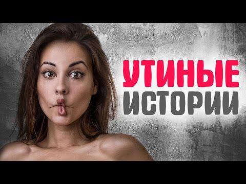 До и после пластики.10 российских красавиц
