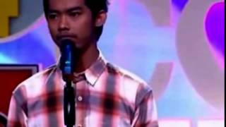 Video Stand up komedi paling lucu-dodit mulyanto-begal download MP3, 3GP, MP4, WEBM, AVI, FLV Maret 2017