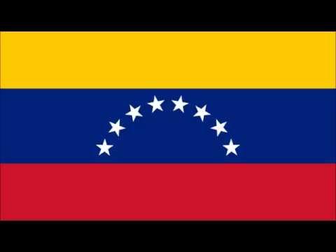 Marcha «El Indio y el Conquistador» (version actual)