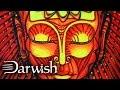 Darwish - Retro Goa set