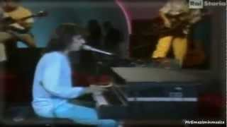 Hit parade Italia 1980