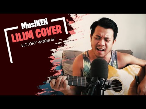 Lilim by Victory Worship