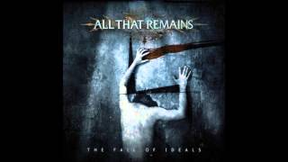 Top 10 All That Remains Songs