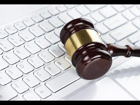 online criminal justice bachelor degree