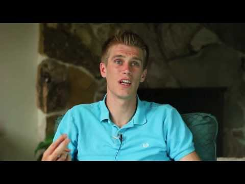 Provo s Most Eligible S2 E1 (Part One) from YouTube · Duration:  42 minutes 5 seconds