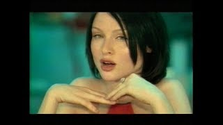 DJ Spiller feat. Sophie Ellis-Bextor - Groovejet (If This Ain't Love) ETV Bonus Mix [Music Video]