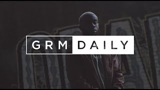 King Shells - Dominoes Pt.2 (ft Jaiiden Grizzly) [Music Video] | GRM Daily