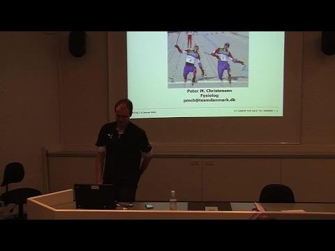 Optimering af forberedelse ved Peter Møller Christensen