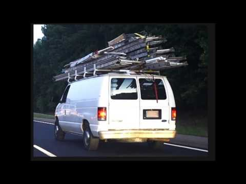 Ladder Operations
