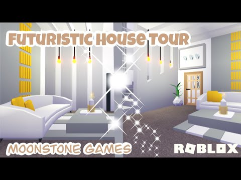 adopt-me-futuristic-house-tour-|-modern-futuristic-house-|-roblox-aesthetic-home-🌿