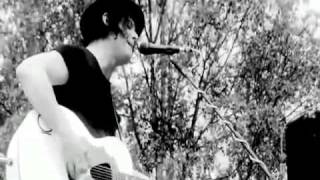 The White Stripes Perform Black Jack Davey Live Acoustic