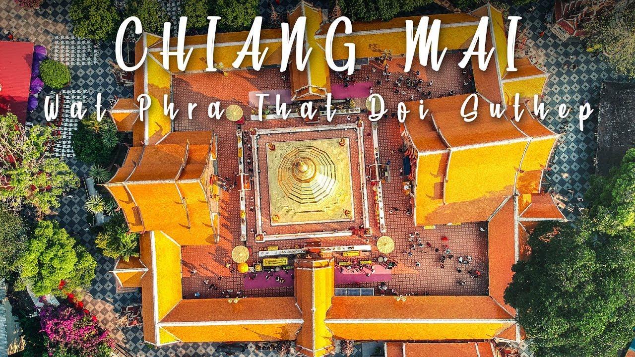 Hmong incontri doganali Quando è il momento di rinunciare alla datazione