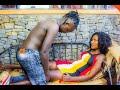 KIGONON SOUTIT BY KIPRUTOO Official Video