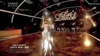 Let's Dance 2010