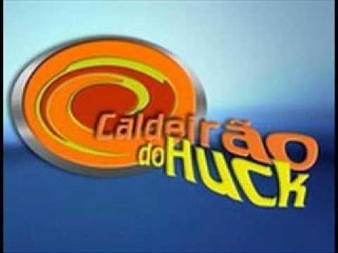 BAIXAR 2011 CALDEIRAO DO CD HUCK
