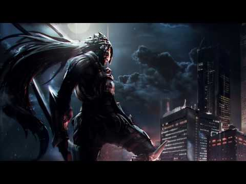 Generdyn ft Zayde Wolf - Heroes (Epic Powerful Vocal)