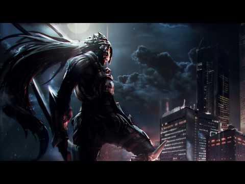 Generdyn ft Zayde Wolf - Heroes (Epic Powerful Vocal)