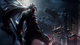 Download Generdyn ft Zayde Wolf - Heroes (Epic Powerful Vocal)