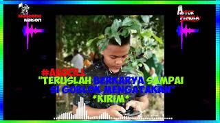 Download Lagu #Dj Ku akui#Req:Indra mp3
