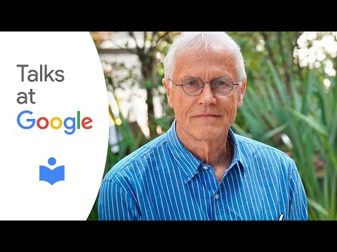 Paul Hawken | Talks at Google