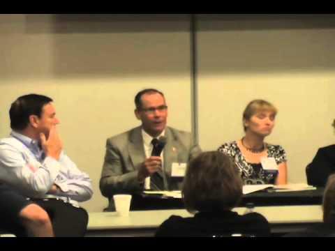 2012 Nebraska Children's Summit: E2 - Education