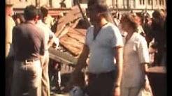Caudebec en Caux (été 1976)