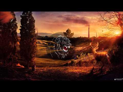 Skylar Grey - Coming Home (A.N.O. Remix)