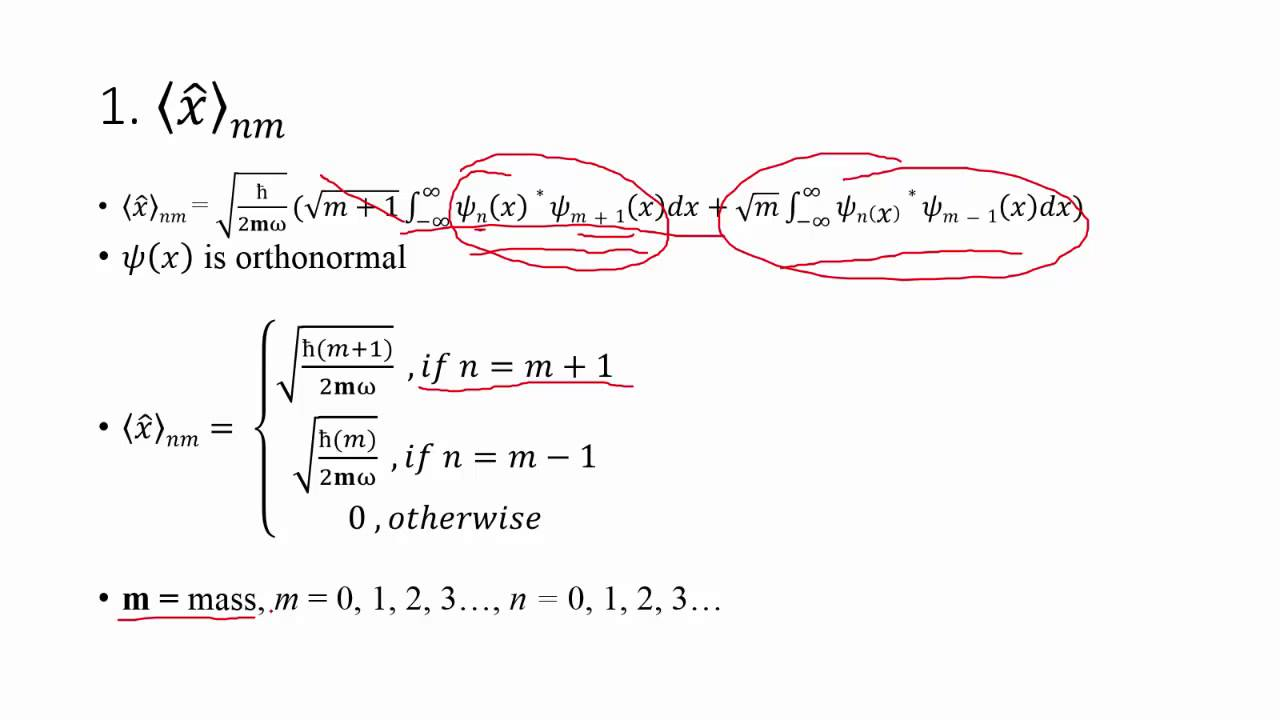 how to get expected values in poisson