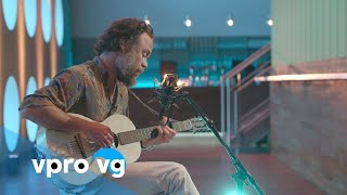 Rodrigo Amarante - Tuyo - Narcos intro song (live @Le Guess Who? 2018) Video