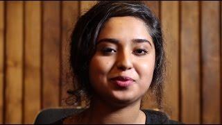 Download Hindi Video Songs - Cheruppathil Nammal - sung  by Madhushree Narayan