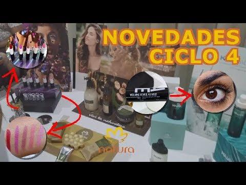 Momento Natura - Adelanto de Ciclo 4 - Probando lanzamientos!!