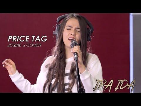 Хакасская песня - Тадар чирiмиз YouTube · Длительность: 2 мин27 с